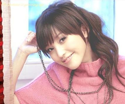 中国十大最具清纯气质的80后女星