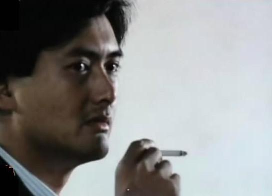 香港电影中黑社会经典人物top10